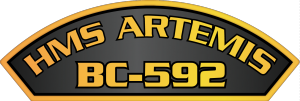 HMS_Artemis_Assignment_Patch