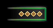 O-5 Collar