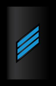 Rank_RMN_E-3_Sleeve
