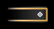 Rank_RMMC_O-1_Collar