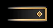 O-2 Collar