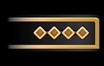 Rank_RMN_O-6A_Collar
