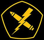 Missile Technician