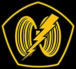 Sensor Technician