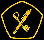 Ship's Serviceman