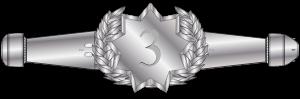 Award_RMN_Space_Warfare_Qual_Enlisted_3