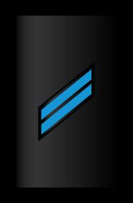 Rank_RMN_E-2_Sleeve