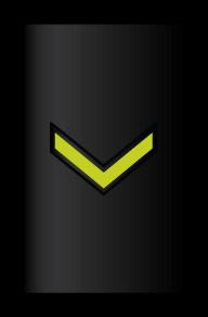 Rank_RMN_E-4_Sleeve
