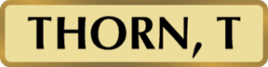 THORN_T_nameplate