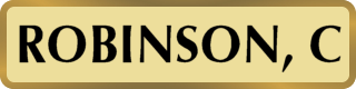 ROBINSON_C_nameplate