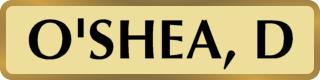 O'SHEA_D_nameplate