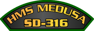 HMS_Medusa_Assignment_Patch